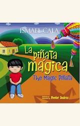 Papel LA PIÑATA MÁGICA (THE MAGIC PIÑATA)
