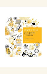 Papel MINDFULNESS PARA MADRES Y PABRES