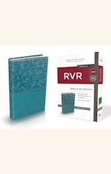 Papel BIBLIA DE PREMIO Y REGALO REINA VALERA REVISADA