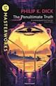 Libro The Penultimate Truth