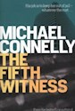 Libro The Fifth Witness