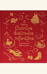 Papel CUENTOS ILUSTRADOS INFANTILES