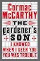 Libro The Gardener'S Son