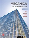 Libro Mecanica De Materiales