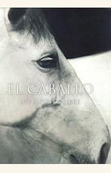 Papel EL CABALLO. UN ESPIRITU LIBRE