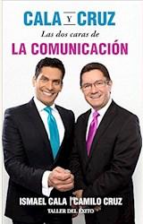 Papel CALA Y CRUZ, LAS DOS CARAS DE LA COMUNICACION