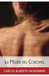 E-book La mujer del Coronel