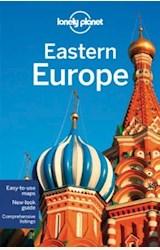 Papel EASTERN EUROPE