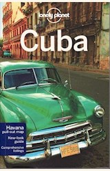 Papel CUBA (GUIA SBS)