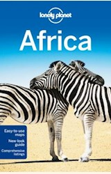Papel AFRICA (INGLES)