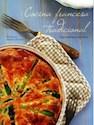 Libro Cocina Francesa Tradicional: Especialidades De Bistro