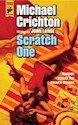 Libro Scratch One