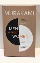 Papel MEN WITHOUT WOMEN