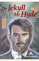 Papel DR.JEKYLL & MR HYDE - ELTGR 2