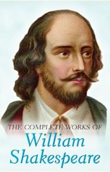 Papel THE COMPLETE OF WILLIAM SHAKESPEARE
