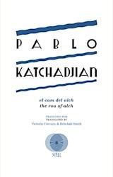 Papel EL CAM DEL ALCH / THE ROU OF ALCH