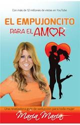 E-book El empujoncito para el amor