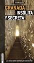 Libro Granada Insolita Y Secreta