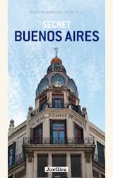 Papel SECRET BUENOS AIRES