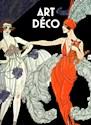 Libro Art Deco