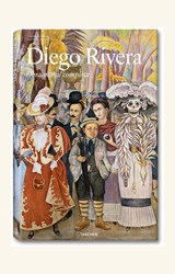 Papel DIEGO RIVERA