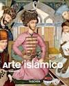 Libro Arte Islamico