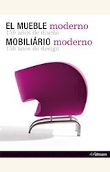 Papel EL MUEBLE MODERNO / MOBILIARIO MODERNO