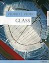 Libro Vidrio - Glass