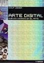 Libro Arte Digital