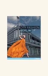 Papel CITY FASHION BERLIN