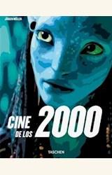 Papel CINE DE LOS 2000