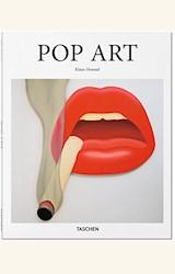 Papel POP ART