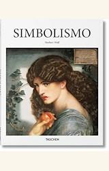 Papel SIMBOLISMO