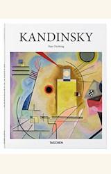 Papel ART, KANDINSKY