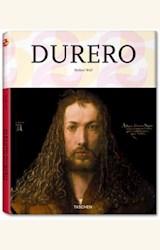 Papel DURERO 1471 - 1528