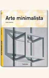 Papel ARTE MINIMALISTA