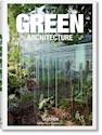Libro Arquitectura Verde