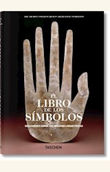 Papel EL LIBRO DE LOS SÍMBOLOS