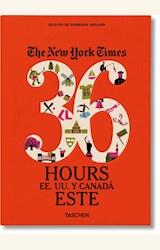 Papel 36 HOURS ESTADOS UNIDOS Y CANADA