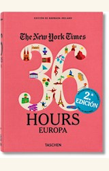Papel 36 HOURS EUROPA