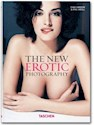 Libro 1.The New Erotic Photography