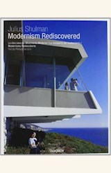 Papel MODERNISM DISCOVERED