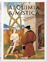 Libro Alquimia Y Mistica