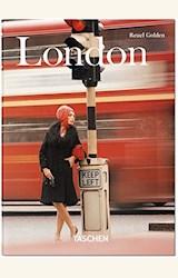 Papel LONDON