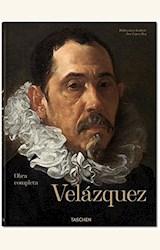 Papel VELAZQUEZ