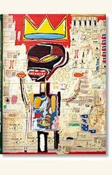 Papel JEAN-MICHEL BASQUIAT