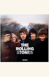 Papel THE ROLLING STONES