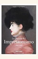 Papel LA PINTURA DEL IMPRESIONISMO
