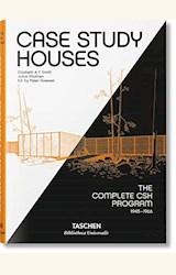 Papel CASE STUDY HOUSES