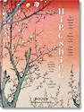 Libro Hiroshige